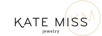 Kate Miss Jewelry